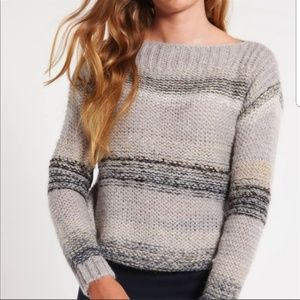 Numph from Anthropologie Sweater S